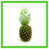 outlined-pineapple-150px