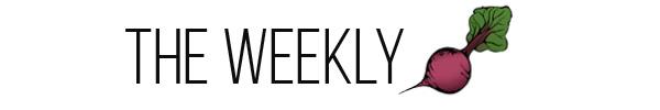 weekly_beet_header